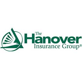 Hanover-2