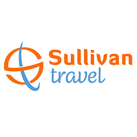 Sullivan-Travel