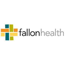 fallon-3