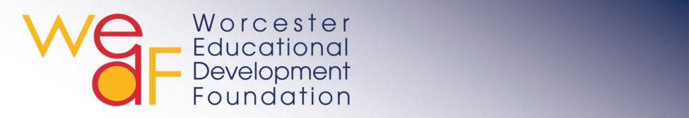 Worcester Education Development Foundation
