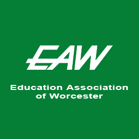 EAW-2
