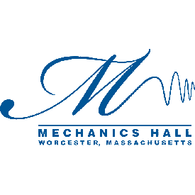 MH Logo with Worcester