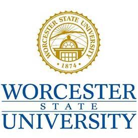 WorcesterState-2